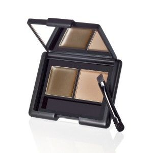 Professional Studio Eyebrow Kit Buy Now Get Free Shipping