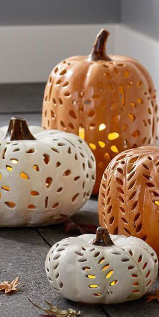 31++ Fall decor 2020 target information