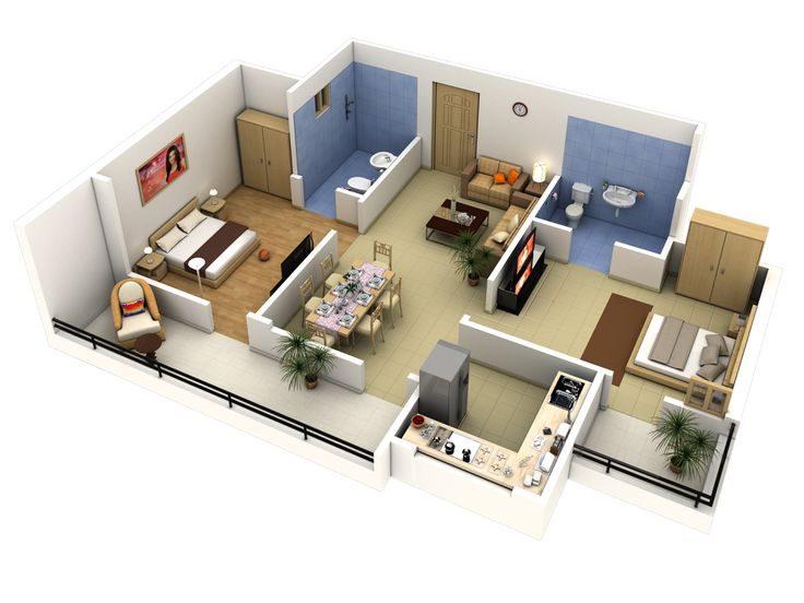 26 best home disigning images on Pinterest Home layouts, 3d house - fresh construction blueprint reading certification