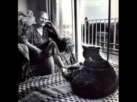 Doris Lessing Readings & Discussion