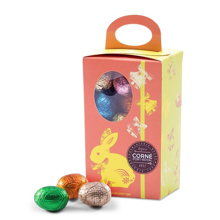 144 best easter gift baskets belgian chocolates images on pinterest buy corn port royal valisette with 23 easter eggs for delivery in belgium giftsforeurope is the leading gift provider in europe since negle Image collections
