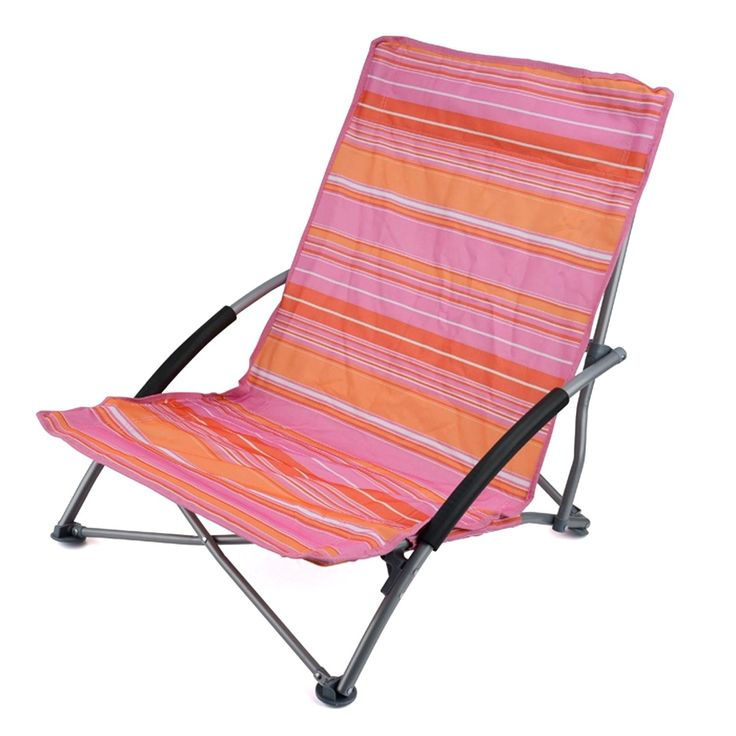 Portable Folding Chair Covers