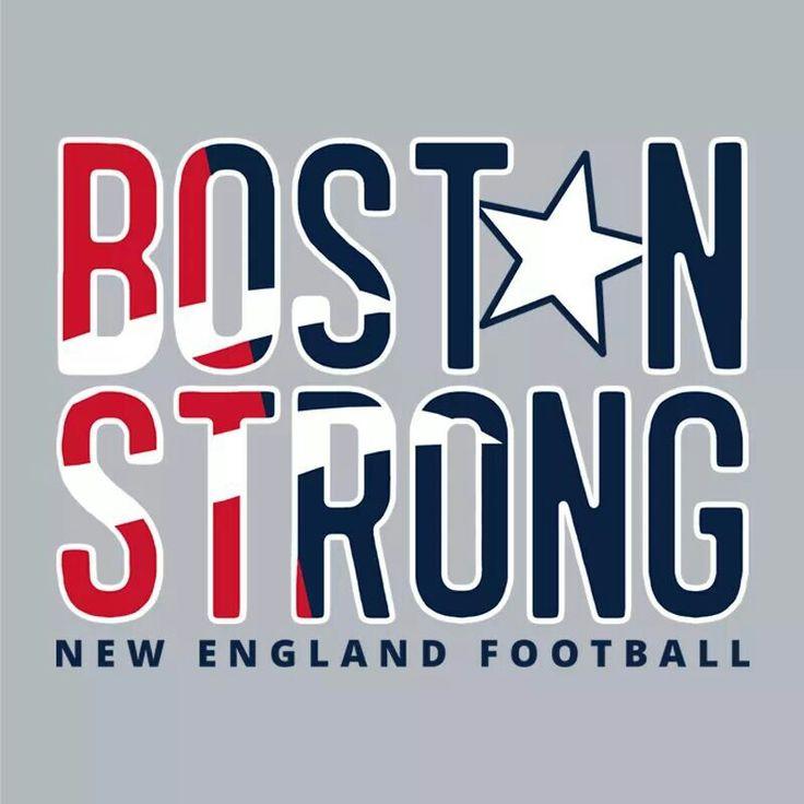 Go Pats   New England Patriots