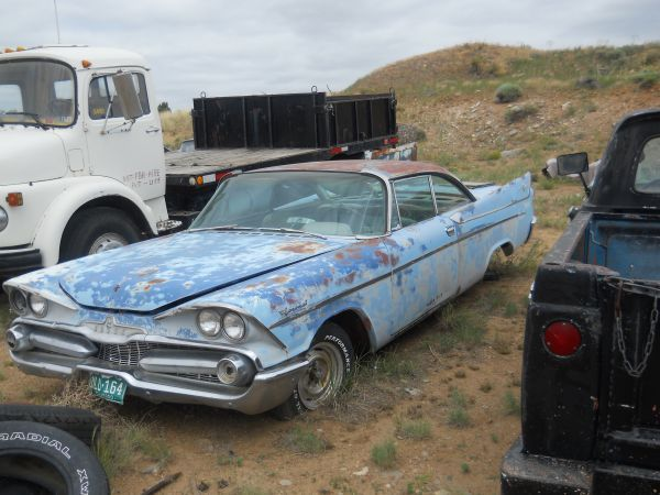 4716 best Cars images on Pinterest Vintage cars, Cars and - craigslist kenosha