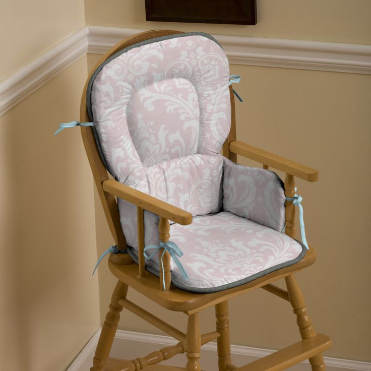 14 Best High Chairs Images On Pinterest Wood High Chairs