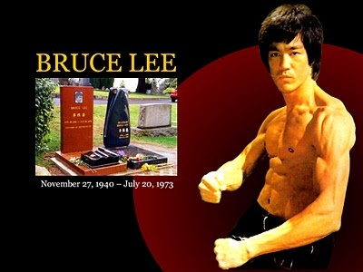 115 best Bruce Lee images on Pinterest