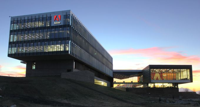 Adobe and Microsoft expand partnership with Adobe Experience Manager and Dynamics 365 integration