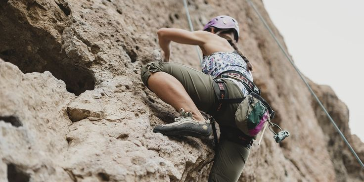 17 besten Bouldering Bilder auf Pinterest | Bouldern, Klettern und ...