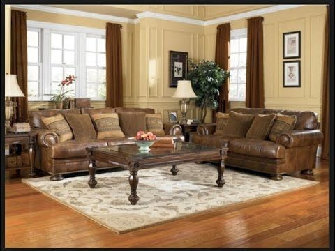 The Best! Living Room Furniture Sets Ideas | Living Room Furniture Sets ...