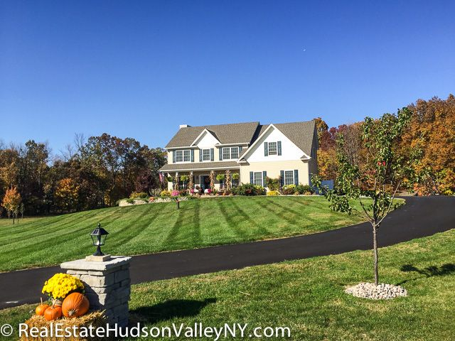104 best orange county new york real estate images on for Modern homes for sale in orange county
