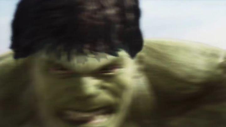 2 parte #flashpoint #theflash #flash #thomaswayne #starwarsrogueone #GOT #greenlantern #benaffleck #henrycavill #greenlanterncorps #gamesofthrones #likeforlike #wonderwoma #lannisterjaime #marvel #mrfreeze #thor #like4like #hulk #avengers #dccomics #dc #superman #batman #flash #cyborg #batmanvsuperman #batmanvsupermandawnofjustice #justiceleague #wonderwoman