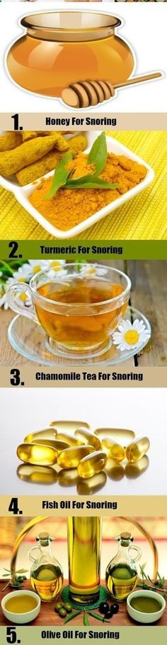 Home Remedies To Curb Snoring | How to Stop Snoring Permanently ~ Home Remedies Start your mornings right with a good night sleep and no snoring Read more: www.thequiettwo.c...