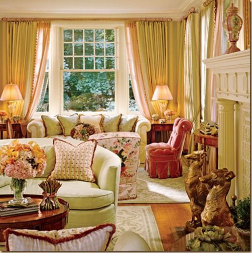 Best 25 conversation area ideas on pinterest fireplace - Cheap living room sets in houston tx ...