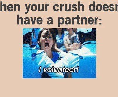 Hahahahahahahaha!!!!! xD YAS
