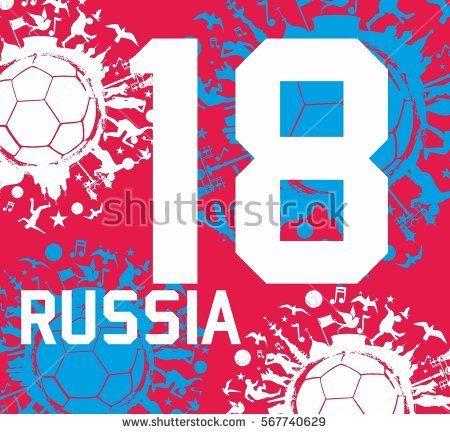 Russia Flag color soccer ball graphic design vector art  #vector #illustration #graphic #graphicdesin #desiginer #graphicdesigner #fashiondesigner #design #artwork #artdirector #creativedirector #russia #russia2018 #russiawoldcup #russiawc18 #russiawc2018 #moscow #soccer #football #magazine #editor #russiacup #russiasoccer #russiafootball #russiavector #a1vector #player #soccerplayer