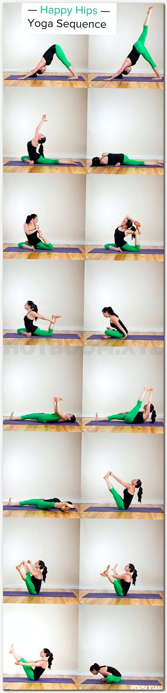 yoga positions to lose weight, spirulina plant images, baba ramdev yoga for pregnancy, quick weight loss center diet plan, how to tighten skin after weight loss, short essay on yoga, exercise to reduce tummy fat, belly exercises to lose weight fast, how to reduce weight in 7 days 5 kg, beginner yoga routine, get skinny diet, yoga early pregnancy, dxn spirulina for weight loss, yoga schedule for weight loss, joga meaning, evening yoga for weight loss