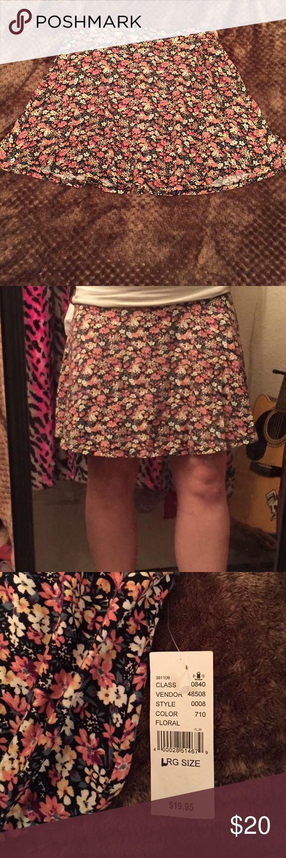 1000 ideas about mid length skirts on midi
