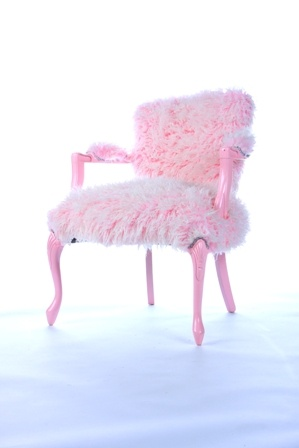 best  about happy chairs on Pinterest