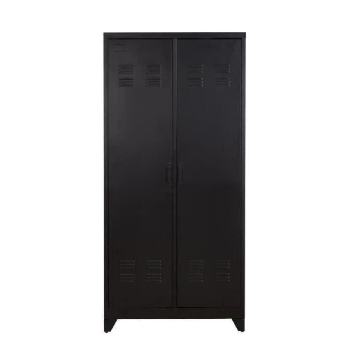 Armoire Metallique Pas Chere 44 Luxe Armoire Mtallique Pas Cher Livres De La Galerie Locker Storage Storage Lockers
