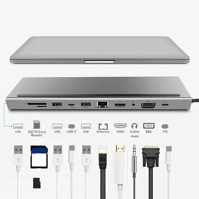 Pin On Computer Tech