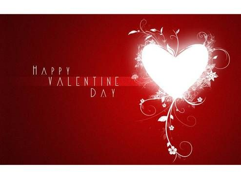 17 best Greeting Card Messages images – Messages to Write in Valentines Cards