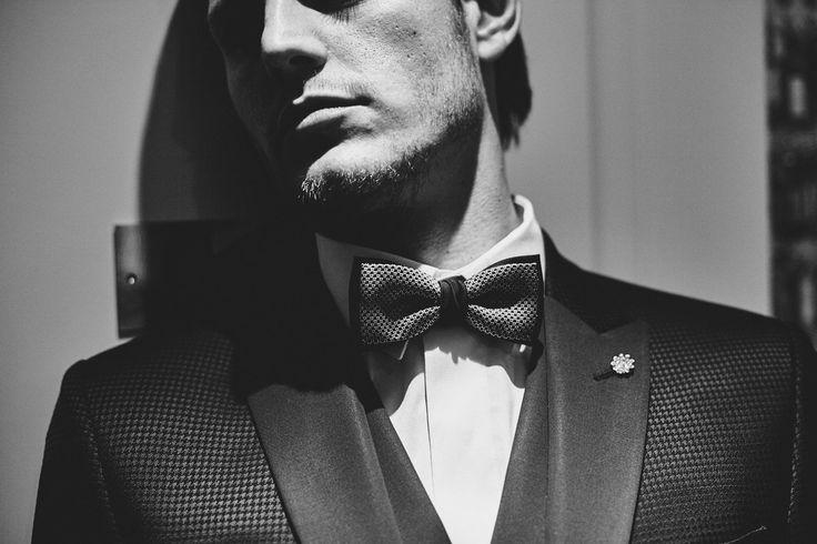 Roberto Vicentti - Noivo | Wedding