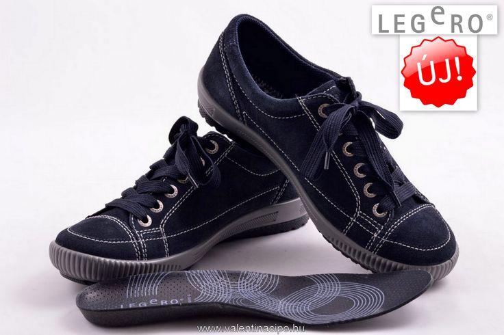Folyamatosan érkeznek a legújabb, legkényelmesebb Legero női cipők, a Valentina Cipőboltokban és Webáruházunkban!  http://valentinacipo.hu/00820-81  #legero   #legero_webshop   #legero_cipő