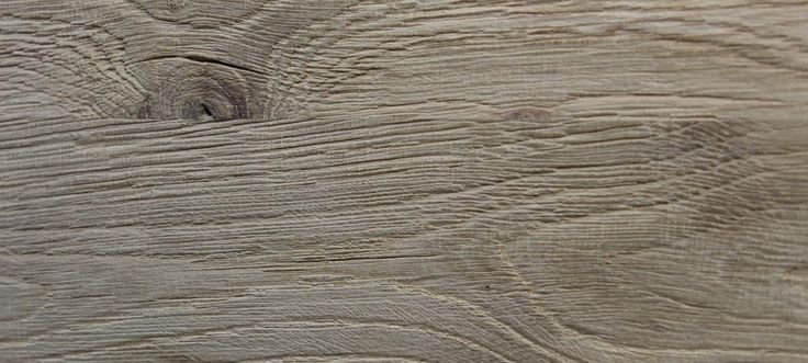 Holz altern lassen 24