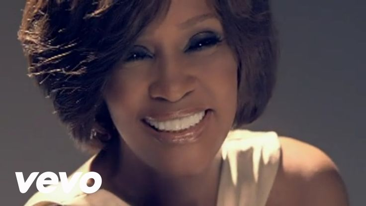 """This is the title song from Whitney Houston's final studio album. It was written by R&B singer-songwriter R. Kelly. He sang the song at her funeral in 2012. """"I Look To You"""" was her highest charting single on the Billboard Hot 100 in eight years and broke into the top 40 on the R&B, adult contemporary, and dance charts. Whitney Houston sang the song live on Good Morning America."""