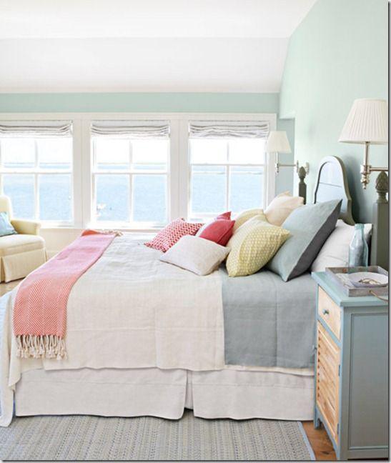 Beach Bedroom Color Ideas Bedroom Wall Colour As Per Vastu Bedroom Artist Urban Outfitters Bedroom Design
