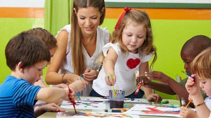 7 Questions to Ask Before Starting a Daycare Business #startingadaycarebusiness #startadaycare