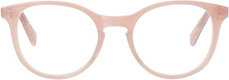 Blair - Women's - Optical • Oscar Wylee