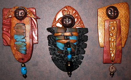 Spirit Doll Pins 002blog-web. These are very special!