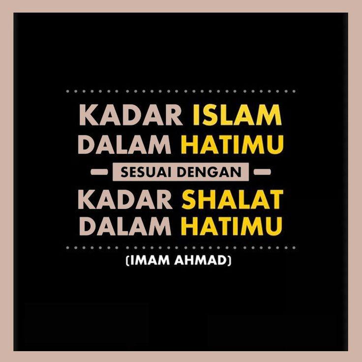 http://nasihatsahabat.com #nasihatsahabat #mutiarasunnah #motivasiIslami #petuahulama #hadist #hadits #nasihatulama #fatwaulama #akhlak #akhlaq #sunnah  #aqidah #akidah #salafiyah #Muslimah #adabIslami #DakwahSalaf # #ManhajSalaf #Alhaq #Kajiansalaf  #dakwahsunnah #Islam #ahlussunnah  #sunnah #tauhid #dakwahtauhid #alquran #kajiansunnah #keutamaan #fadhilah #KadarIslamdalamhati #Sesuai #KadarShalatdalamHatimu