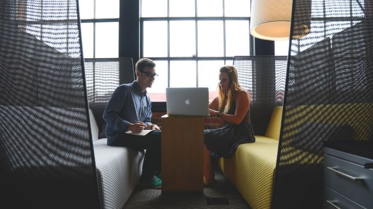 While it's true you can never be completely sure about how well you'll adjust to working with a new boss, company, or team until you've actually started working, asking probing and strategic questions during the interview process is one of the easiest ways to gather useful intel about potential opportunities.