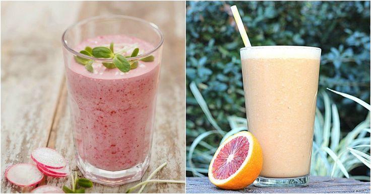 #Die #Fett #Gewichtsreduktion #Mund #Schnell #Smo   – health-smoothies