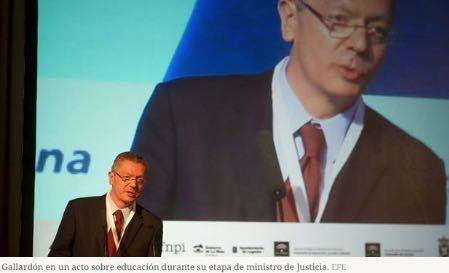 El Ayuntamiento de Madrid pagará 21 millones de euros hasta 2019 a la orden religiosa Compañía Jesús Provincia de Castilla po...