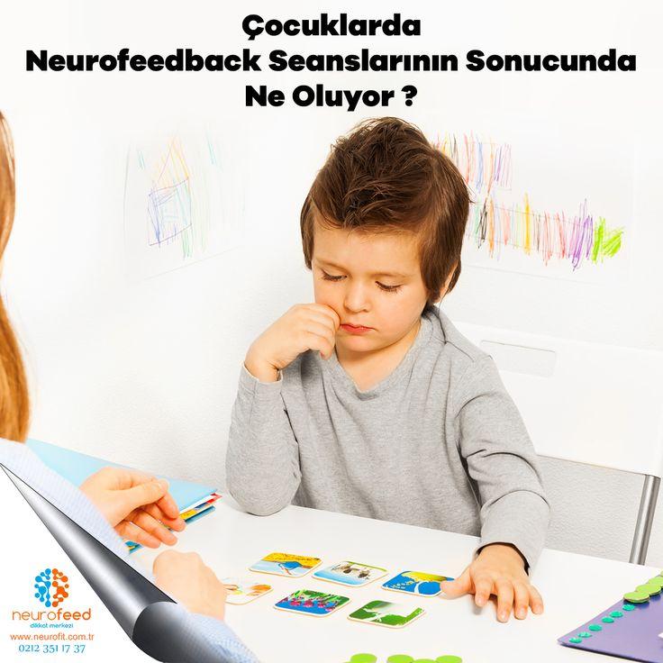 Okul öncesi çocuklarda, Down Sendromu dahil mental retardasyonda (zeka geriliği) ve hiperaktiflerde kelime kelime konuşan çocuk cümle kurmaya başlıyor, söz dinler komut alır hale geliyor. Okul çağı çocuklarda, Okulda öğretmenini dinlerken, evde ders çalışırken dikkati dağılmadan derse uzun süre motive/konsantre olabiliyor, huysuzluk/inatçılık/kavgacılık gibi davranış problemleri ortadan kalkıyor. Randevu ve Bilgi İçin : 0 (212) 351 17 37