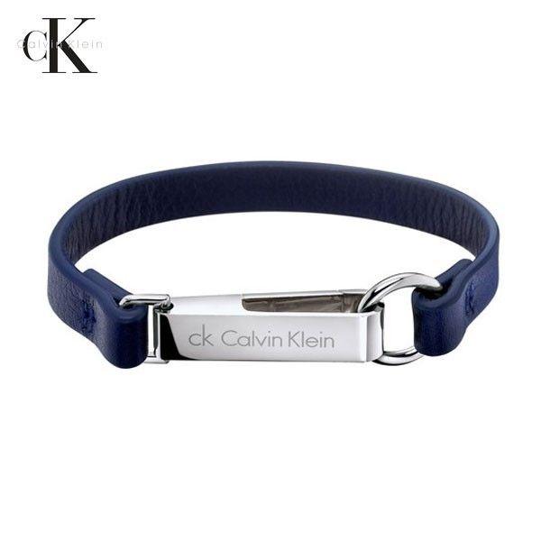 Bracciale Gancio di Calvin Klein in acciaio via mercatoconvenienza. Click on the image to see more!