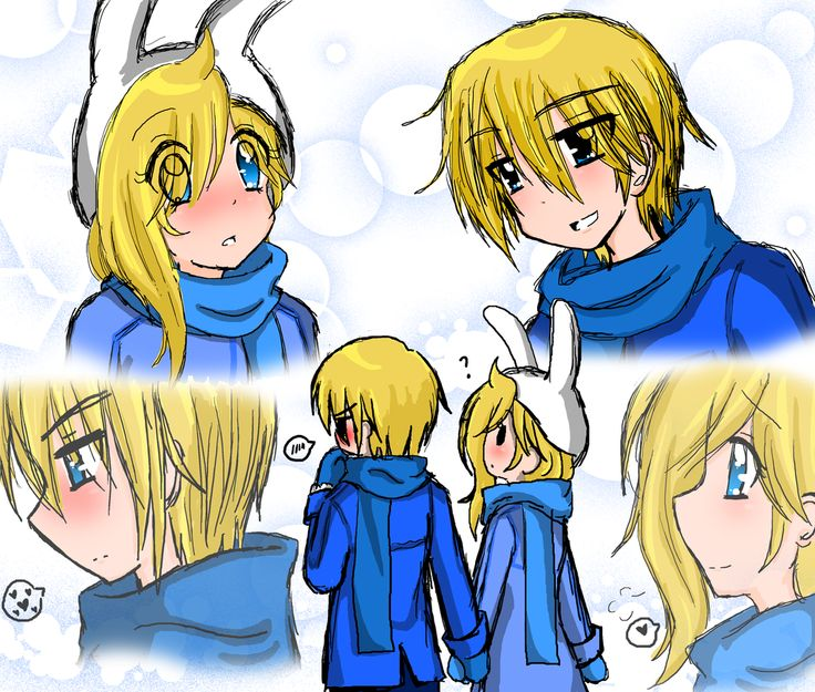 1000 images about finn and fionna on pinterest google