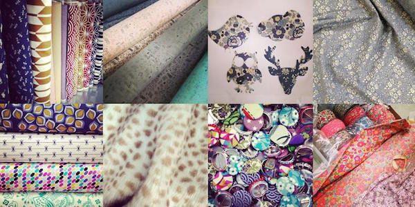 Acheter son tissu en ligne : notre sélection de merceries 2.0 - http://filoute.com/notes/acheter-son-tissu-ligne-notre-selection-merceries-20