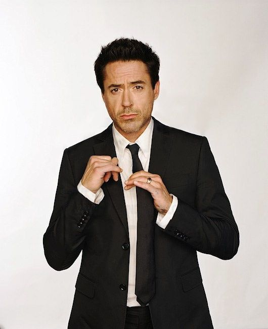 Robert Downey: 17 Best Images About Mr. Downey?? Yes, Please!! On