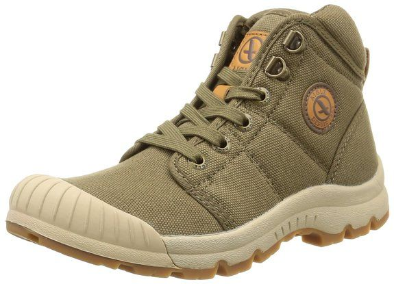 Marseille Chaussures Aigle Chaussures Chaussures Marseille Aigle Marseille Chaussures Aigle Aigle Aigle Marseille Marseille Chaussures qY6gIw1