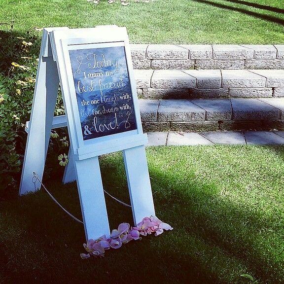 210 best wedding signs images on brisbane wedding