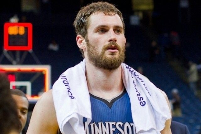 NBA: Cleveland should not trade Andrew Wiggins for Kevin Love | Communities Digital News