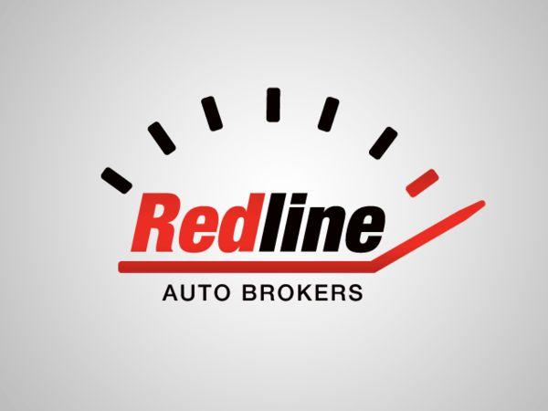 https://www.behance.net/gallery/3258171/Redline-Auto-Brokers-Logo