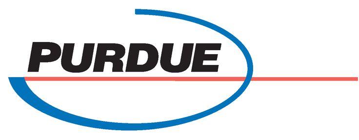 21 best images about Boiler up. on Pinterest | Purdue logo ...