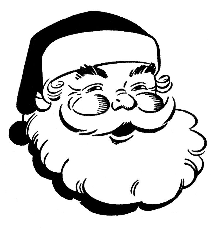 Black And White Google: 11 Best Images About Christmas Bingo On Pinterest
