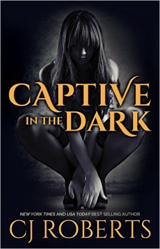 The 8 best livros para ler images on pinterest books to read captive in the dark the dark duet book 1 kindle edition by cj fandeluxe Gallery