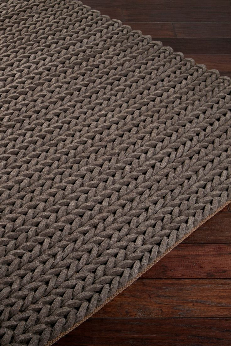 130 best Rugs, Carpet  for Diy Carpet Yarn  183qdu